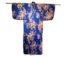 kimonoedited