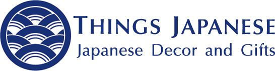 Things Japanese - Toronto Japanese Gifts & Decor